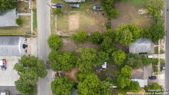 220 Cactus St, San Antonio, TX 78203 (MLS #1285360) :: Exquisite Properties, LLC