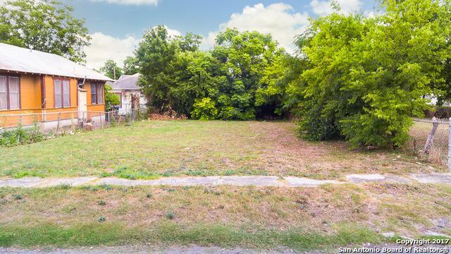 217 Spruce St, San Antonio, TX 78203 (MLS #1285361) :: Exquisite Properties, LLC