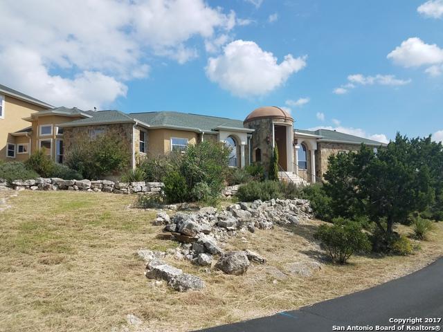 16087 Revello Dr, Helotes, TX 78023 (MLS #1285504) :: Magnolia Realty
