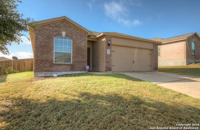 6110 Bear Mdw, San Antonio, TX 78222 (MLS #1285510) :: Exquisite Properties, LLC
