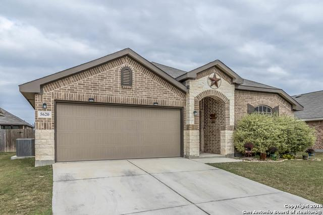 5620 Meadow View, New Braunfels, TX 78132 (MLS #1285746) :: NewHomePrograms.com LLC