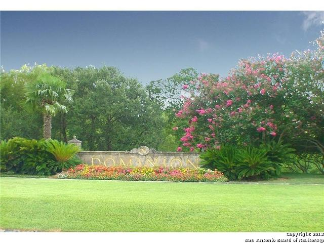 3 Grand Terrace, San Antonio, TX 78257 (MLS #1285748) :: Carolina Garcia Real Estate Group