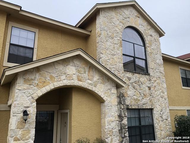 6160 Eckhert Rd #502, San Antonio, TX 78240 (MLS #1285852) :: Alexis Weigand Real Estate Group