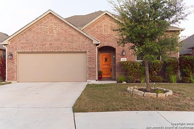 30620 Holstein Rd, Bulverde, TX 78163 (MLS #1285950) :: Ultimate Real Estate Services