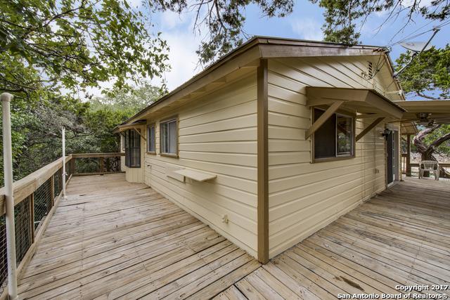 0 Oak Cliff, Lakehills, TX 78063 (MLS #1286063) :: Magnolia Realty