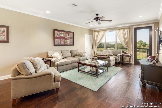 3212 Casita Ct #223, Bryan, TX 77807 (MLS #1286129) :: Ultimate Real Estate Services