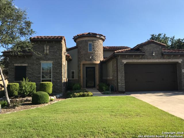 22606 Viajes, San Antonio, TX 78261 (MLS #1286272) :: Exquisite Properties, LLC