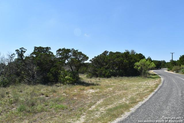 319 & 321 Forever Ridge (Pr1703), Helotes, TX 78023 (MLS #1286308) :: Magnolia Realty