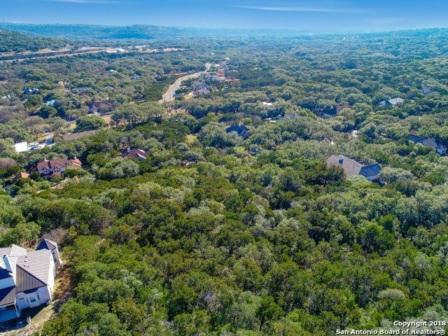 15621 Chinquapin, Helotes, TX 78023 (MLS #1286316) :: Magnolia Realty