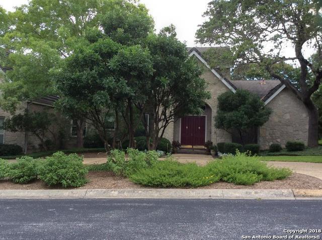 5 Mallory Ln, San Antonio, TX 78257 (MLS #1286416) :: Carolina Garcia Real Estate Group