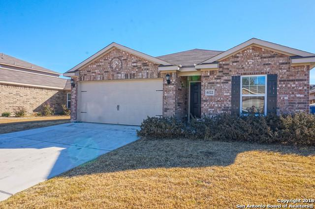 6122 Pleasant Lk, San Antonio, TX 78222 (MLS #1286467) :: Exquisite Properties, LLC