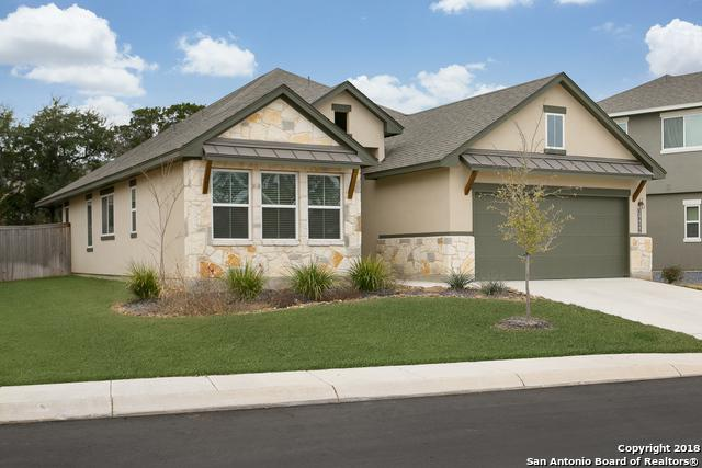 28422 Willis Rnch, San Antonio, TX 78260 (MLS #1286493) :: The Castillo Group