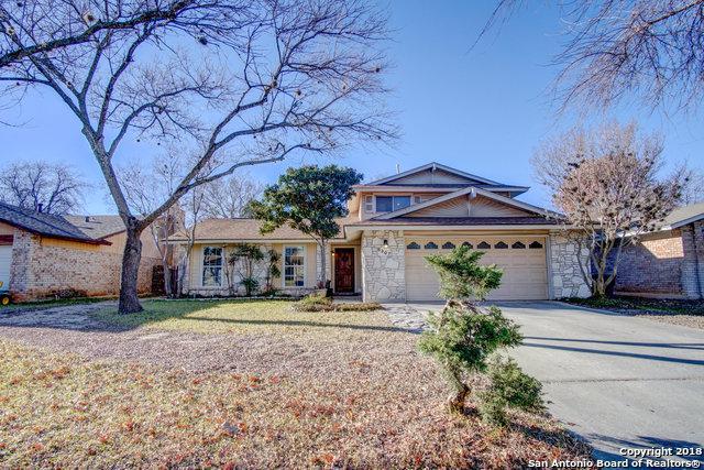 8307 Dawnwood Dr, San Antonio, TX 78250 (MLS #1286498) :: Exquisite Properties, LLC