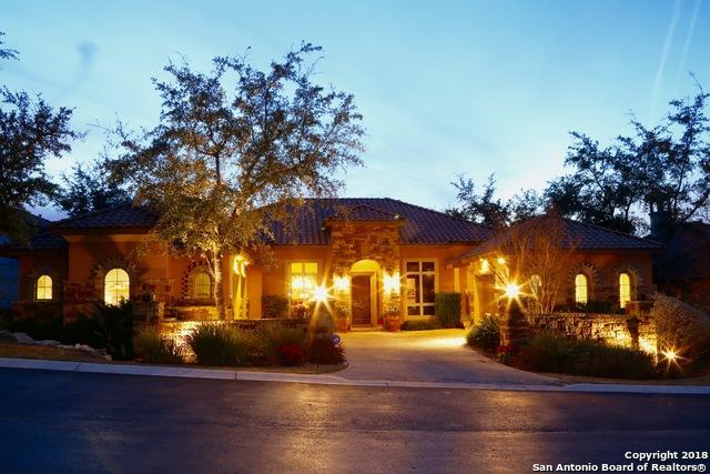 11 Florence Ct, San Antonio, TX 78257 (MLS #1286592) :: Carolina Garcia Real Estate Group