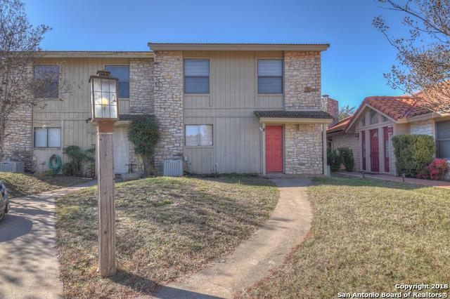 300 Lucy Lane #4, Horseshoe Bay, TX 78657 (MLS #1286602) :: Erin Caraway Group