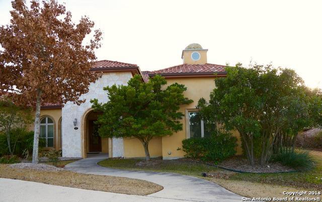 6710* Frua, San Antonio, TX 78257 (MLS #1286605) :: Carolina Garcia Real Estate Group