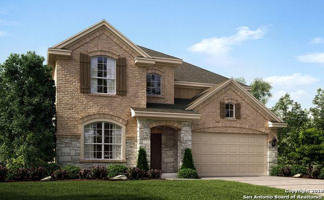 25809 Velvet Creek, San Antonio, TX 78255 (MLS #1286667) :: The Castillo Group