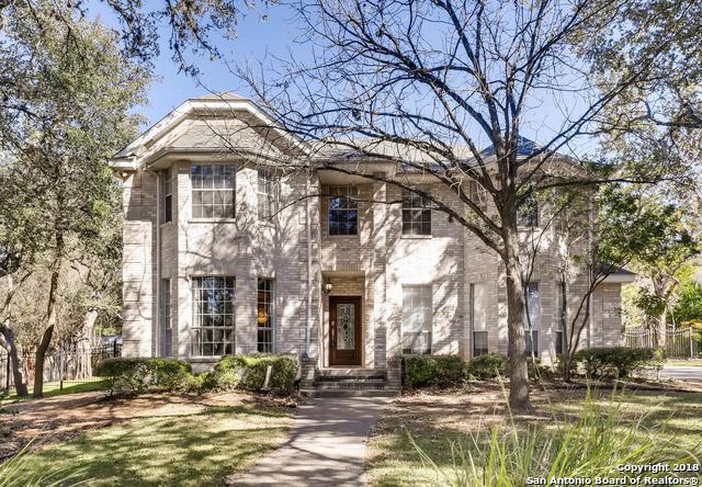 21036 Cedar Br, Garden Ridge, TX 78226 (MLS #1286671) :: Ultimate Real Estate Services
