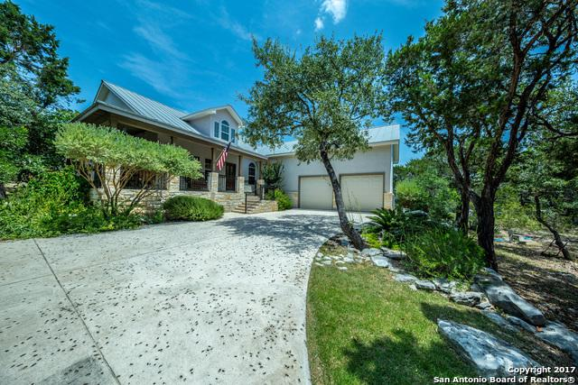 10403 Double Spur Trl, Helotes, TX 78023 (MLS #1286716) :: Ultimate Real Estate Services