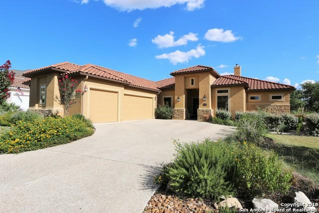 6330 Almeria Cir, San Antonio, TX 78257 (MLS #1286717) :: Carolina Garcia Real Estate Group