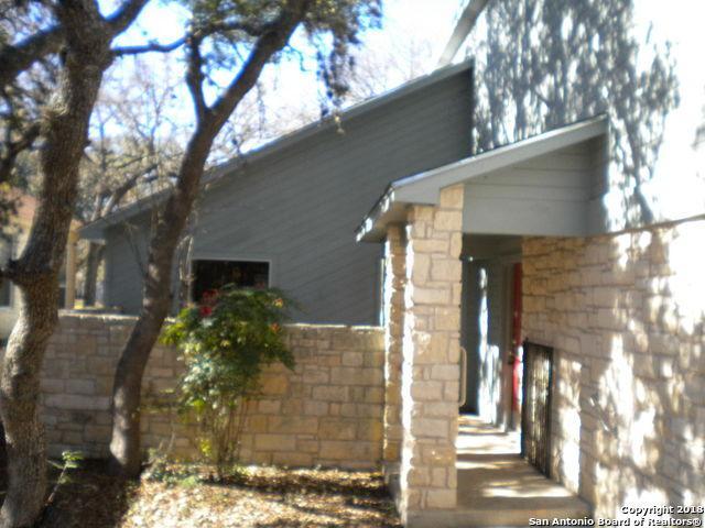 25 Par View Dr, Wimberley, TX 78676 (MLS #1286744) :: Exquisite Properties, LLC