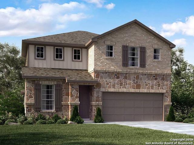 132 Abbeydell, Boerne, TX 78015 (MLS #1286748) :: Exquisite Properties, LLC