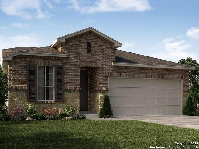 107 Clarendon, Boerne, TX 78015 (MLS #1286761) :: Exquisite Properties, LLC