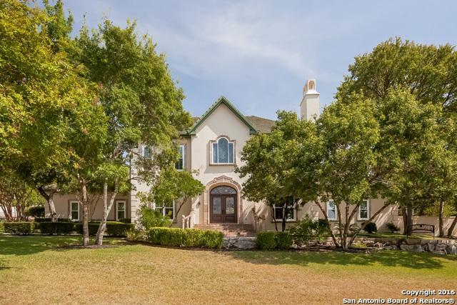 8 Whitechurch Ln, San Antonio, TX 78257 (MLS #1286767) :: Carolina Garcia Real Estate Group