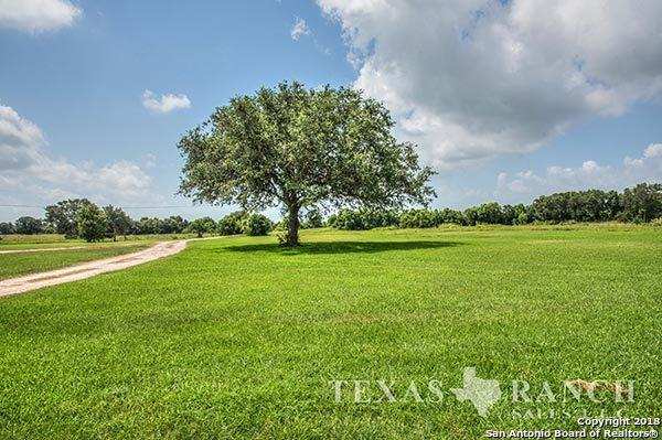 FM 1593 State Hwy 35, Port LaVaca, TX 77978 (MLS #1286778) :: Ultimate Real Estate Services