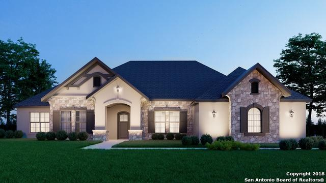 8822 Falcon Pl, San Antonio, TX 78256 (MLS #1286787) :: Exquisite Properties, LLC