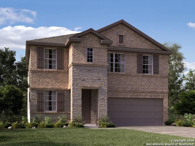 133 Abbeydell, Boerne, TX 78015 (MLS #1286788) :: Exquisite Properties, LLC