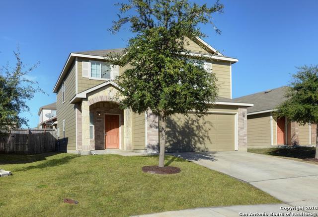10927 Soogan Trl, San Antonio, TX 78245 (MLS #1286882) :: Exquisite Properties, LLC