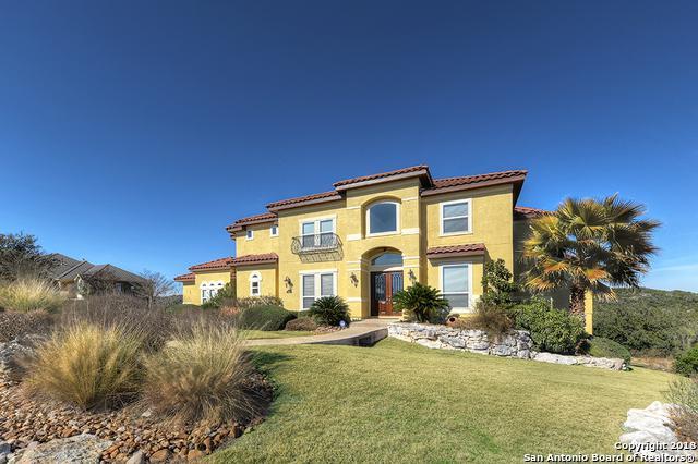 335 Santa Domingo, Helotes, TX 78023 (MLS #1286883) :: Ultimate Real Estate Services