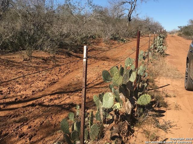 TRACT 2 De La Garza Ln, Poteet, TX 78065 (MLS #1286983) :: NewHomePrograms.com LLC