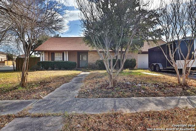 4503 Lakebend West Dr, San Antonio, TX 78244 (MLS #1287059) :: Ultimate Real Estate Services