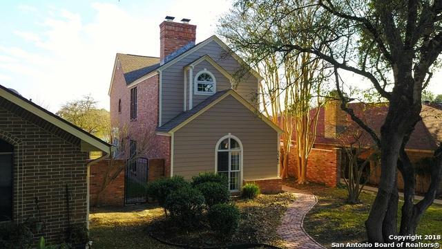 2365 Brittany Grace, New Braunfels, TX 78130 (MLS #1287075) :: Exquisite Properties, LLC