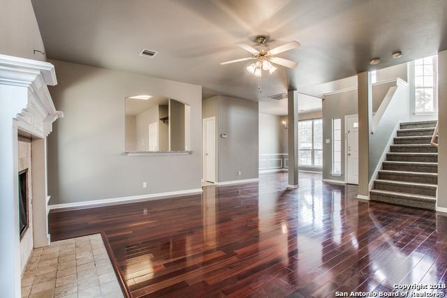 22 Branwood, San Antonio, TX 78254 (MLS #1287093) :: Exquisite Properties, LLC