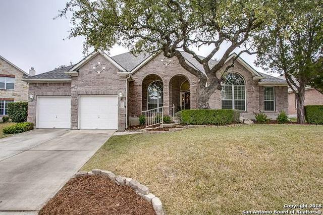 10410 Black Horse, Helotes, TX 78023 (MLS #1287100) :: Ultimate Real Estate Services