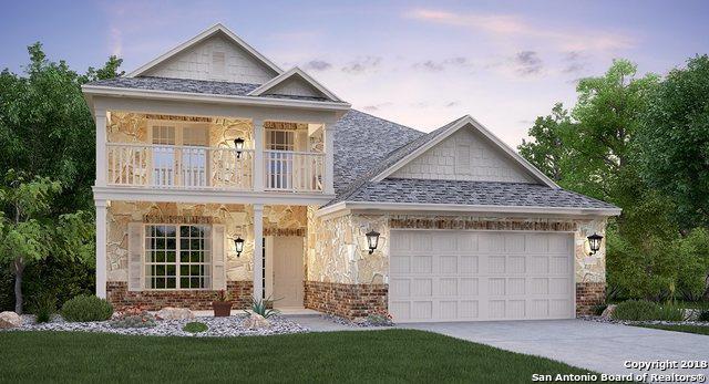 10411 Monicas Creek, Schertz, TX 78154 (MLS #1287113) :: Ultimate Real Estate Services