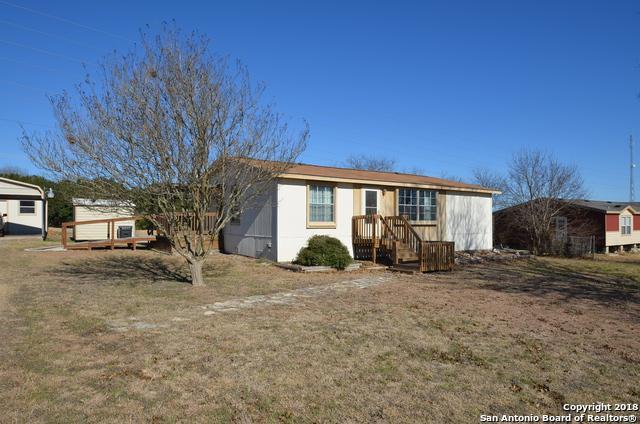 109 Cibolo Tolle, Cibolo, TX 78108 (MLS #1287144) :: Ultimate Real Estate Services