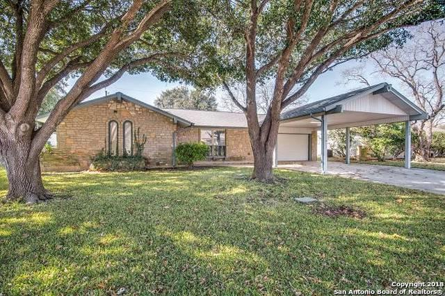 3503 Vinecrest Dr, Kirby, TX 78219 (MLS #1287164) :: The Castillo Group