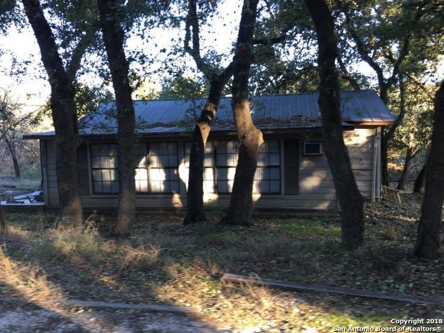 18718 Sherwood Trl, Helotes, TX 78023 (MLS #1287202) :: Ultimate Real Estate Services
