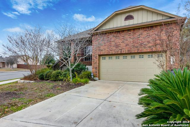 7502 Fairlawn Dr, San Antonio, TX 78223 (MLS #1287207) :: The Castillo Group