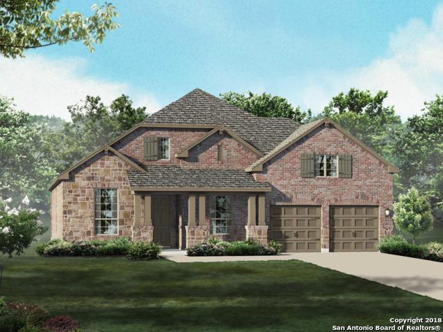 28815 Porch Swing, Boerne, TX 78006 (MLS #1287256) :: Exquisite Properties, LLC