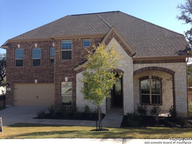8622 Gelvani Vina, Boerne, TX 78015 (MLS #1287291) :: Exquisite Properties, LLC