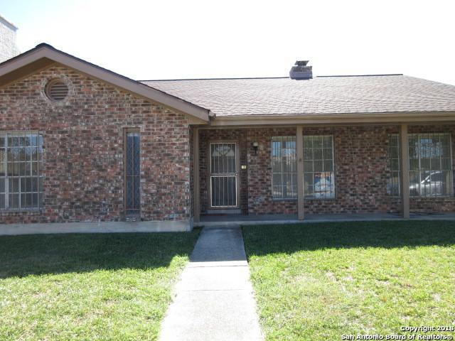 222 Fenwick Dr, Windcrest, TX 78239 (MLS #1287300) :: Exquisite Properties, LLC