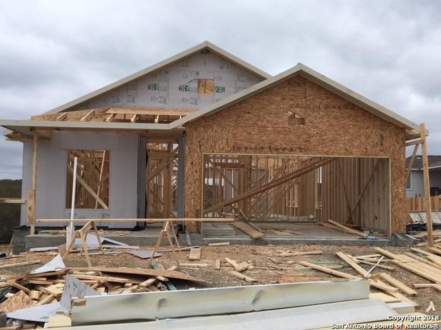 6812 Concho Creek, Schertz, TX 78108 (MLS #1287301) :: Ultimate Real Estate Services