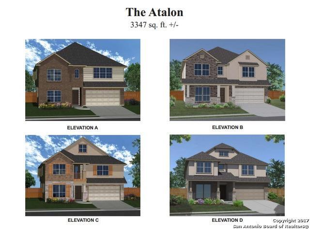 513 Saddle Villa, Cibolo, TX 78108 (MLS #1287367) :: Ultimate Real Estate Services