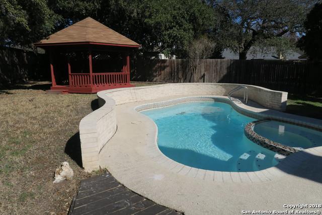 14623 Hook Dr, San Antonio, TX 78231 (MLS #1287383) :: Exquisite Properties, LLC