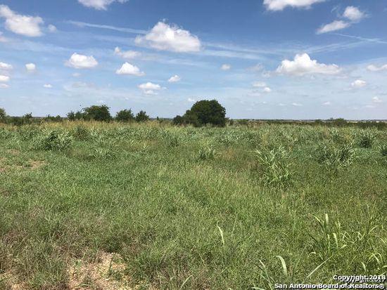 645 Abbott Rd, St Hedwig, TX 78152 (MLS #1287390) :: Keller Williams Heritage